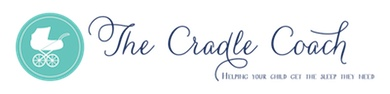 The Cradle Coach Logo PNG copy 2